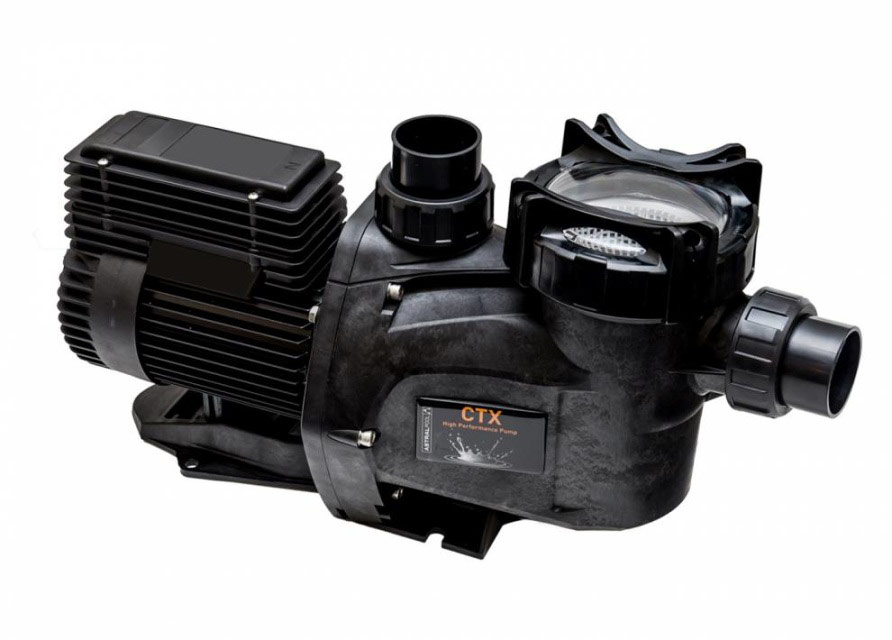 Astral CTX 280 Pump